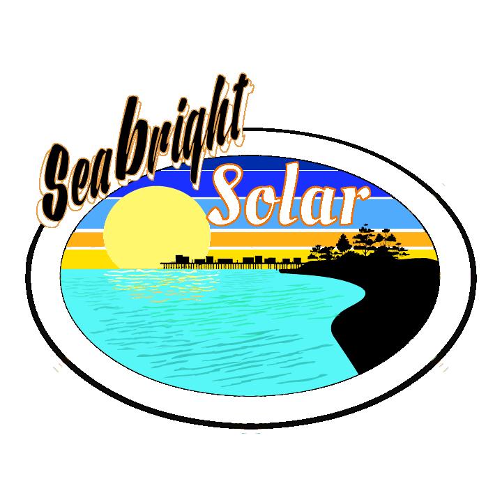 Seabright Solar Logo